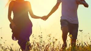 Some relationships are just really special.....          image courtesy of shutterstock.com