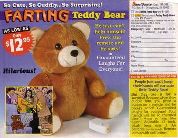 Image result for worst christmas gifts for mom